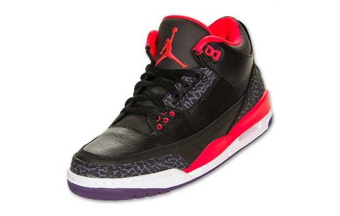 Високи мъжки кецове Air Jordan Nike - DiscountMania.eu
