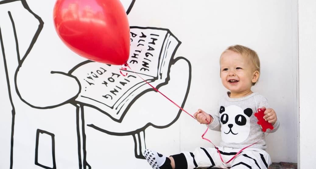 бебешки играчки и забавления с бънджи