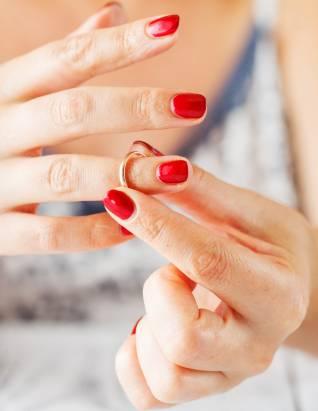 Развод по взаимно съгласие в София