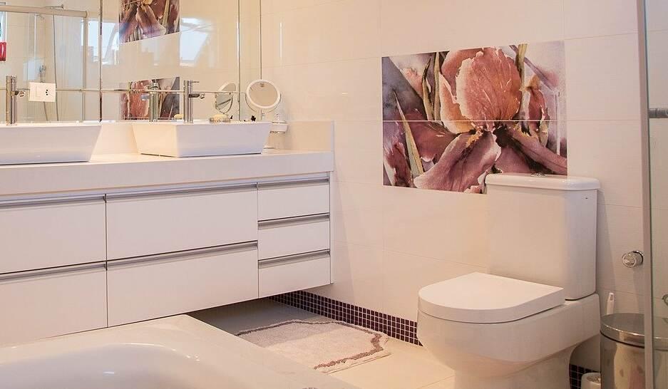 избор на моноблок за баня