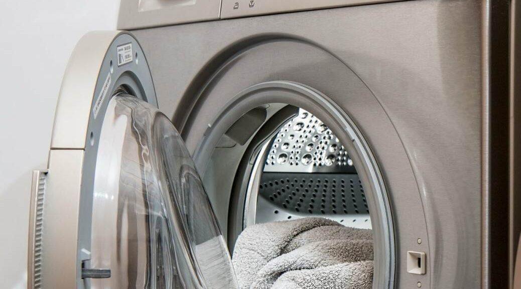 профилактика на перални с транспортни дефекти
