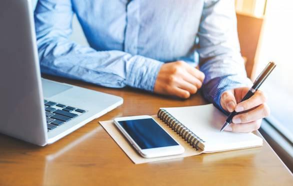 Проверка за ЗДДС регистрация на фирма